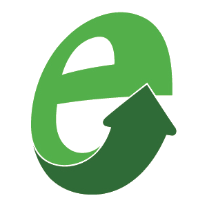 Econet Andorra Logo